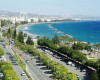 Cipru, țara cu cele mai curate ape din UE