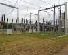 Electrica investește 639 milioane lei în sectorul de distribuție