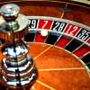 Cazinouri cacealmale