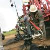 Petrolul nu s-a ieftinit chiar atât de mult
