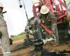 Dafora lucrează pentru Chevron