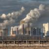 Franța nu mai taxează termocentralele pe cărbune