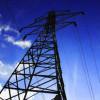 România stă excelent la capitolul energie