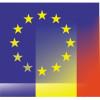 Strategii UE post criză