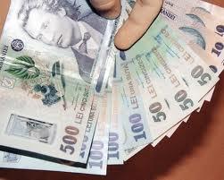 bani lei 2