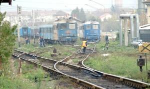 CFR-trenuri1