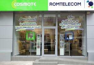 cosmote-romtel