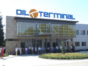 oil_terminal