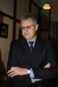 Cristian Secoşan