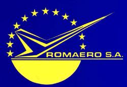 romaero