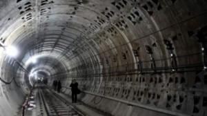 magistrala 5 metrorex metrou