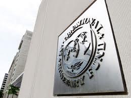 FMI 3