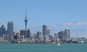 auckland Noua Zeelanda