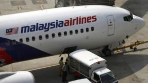avion malaysia-airlinesjpg