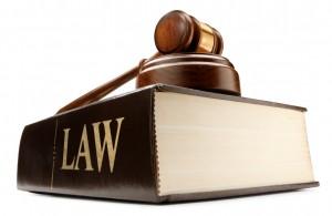 avocat lege