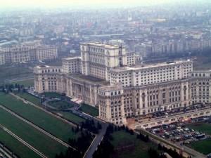 palatul-parlamentului bucuresti