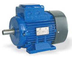 electroprecizia motor electric