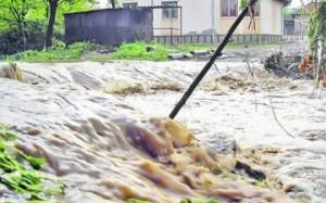inundatii-novaci