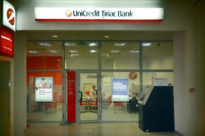 unicredit-tiriac