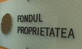 fond proprietatea