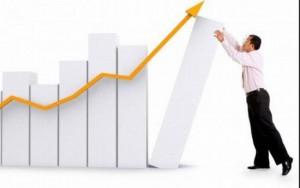 prognoza-de-crestere-economica