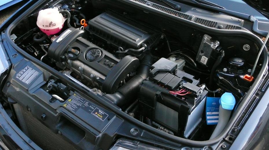 Großartig Auto Motor Bilder Ideen - Elektrische ...