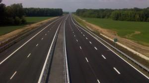 autostrada_pa_co_39491200