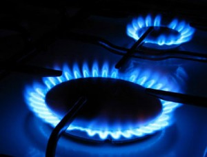 consumul-de-gaze-naturale-in-primul-trimestru-din-2012-mai-mic-decat-in-perioada-de-referinta-de-anul-trecut