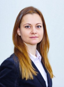 Diana Moroianu_small
