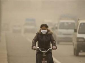 poluare-China