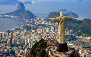 rio-de-janeiro-brazilia