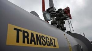 gaze_transgaz