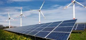fotovoltaice si turbine eoliene