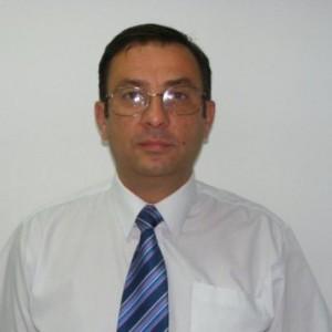 Mihai Beu