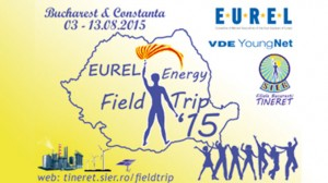eveniment Eurel