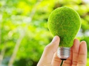 energiaverde-ss