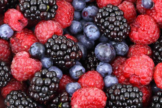 Картинки по запросу fructe de padure