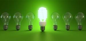 bec - efic energ
