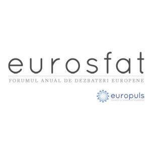 eurosfat aspen