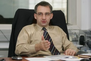 Alexandru-Paunescu BNR CSALB
