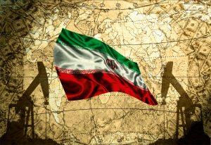 iran-petrol-sonda