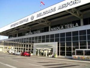 aeroport-serbia-belgrad-nikola-tesla