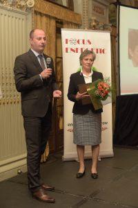 Dumitra Mereuâă și Robert Tudorache
