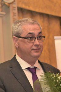 Radu Bădiţă